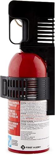 FIAFESA5 - Fire Extinguisher