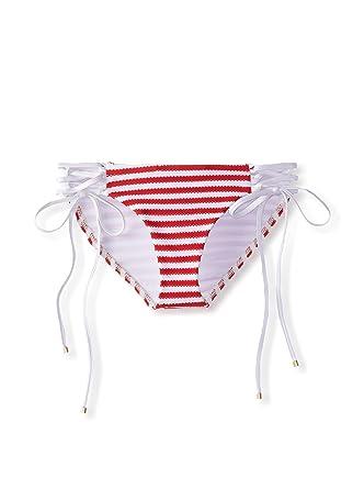 2e3e6c28d8 Image Unavailable. Image not available for. Color: Vitamin A Swimwear  Women's ...