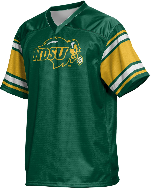 ProSphere Men/'s Indiana State University Tailgate Shirt Apparel ISU