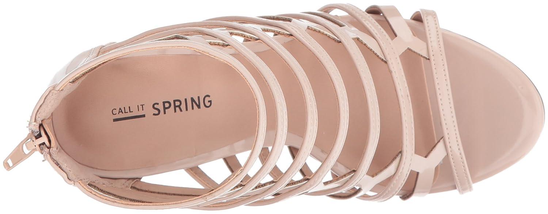 Call It Spring Astausien Astausien Astausien Synthetik Sandale b2eab2