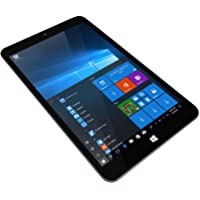 """Talius Tablet 8"""" Zaphyr 8004W Atom Z8350, Ram 2Gb, 32Gb, Windows 10"""