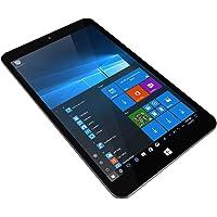 "Talius Tablet Profesional Zaphyr 8005W, Pantalla 8"" 1920x1200, Intel Quad Core Atom Z8350, 4Gb RAM, 64Gb ROM, Salida…"
