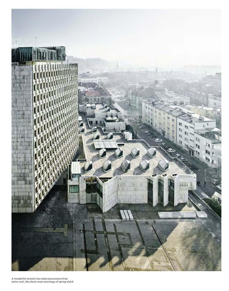 toward a concrete utopia architecture in yugoslavia 19481980
