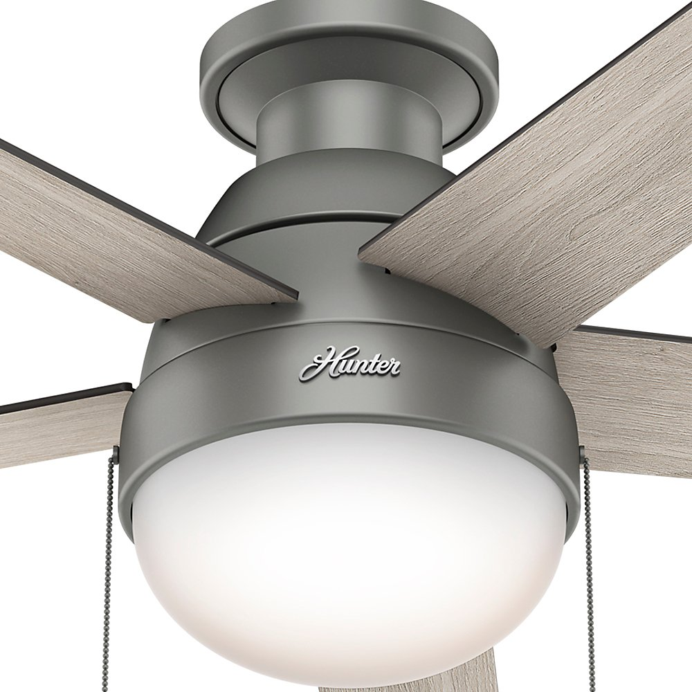 blade modern minisun control dp amazon frosted fan remote wood ceiling dark opal diy silver shade chrome tools with co uk