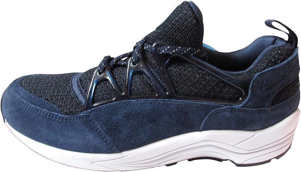 huge selection of 149fa 19d0d Nike air Huarache Light PRM Mens Trainers 708831 Sneakers Shoes (UK 9 US 10  EU
