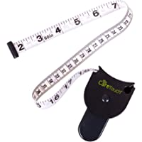 (Measuring Tape) - Care Touch Skinfold Body Fat Meaurng Tape