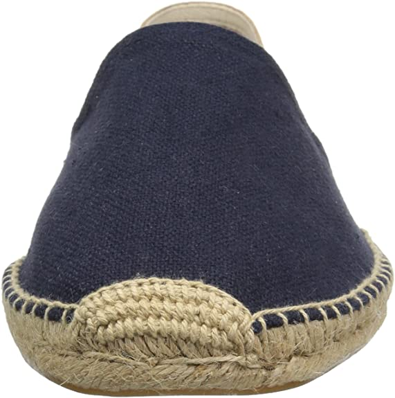 Convertible Original Loafer