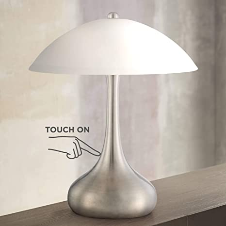 Lights & Lighting Led Table Lamps Humorous Modern Led Table Lamps Bedroom Bedside Lighting Nordic Desk Lights Home Fixtures Living Room Luminaires Decorative Illumination To Be Distributed All Over The World