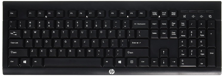 Best Wireless Keyboards, wireless keyboard, Top 5 Best Wireless Keyboards, Wireless Keyboards in India 2020 Keyboard
