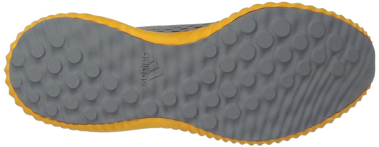 Scarpe Adidas Em Alphabounce Da Uomo 7LPEPT1Dv