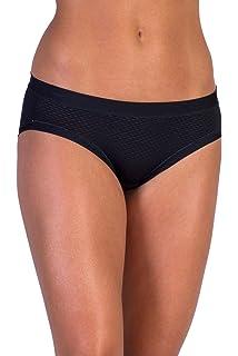 22f11c153a4a ExOfficio Womens Underwear | Bikini Underwear | Give-N-Go Sport Mesh Bikini  Brief