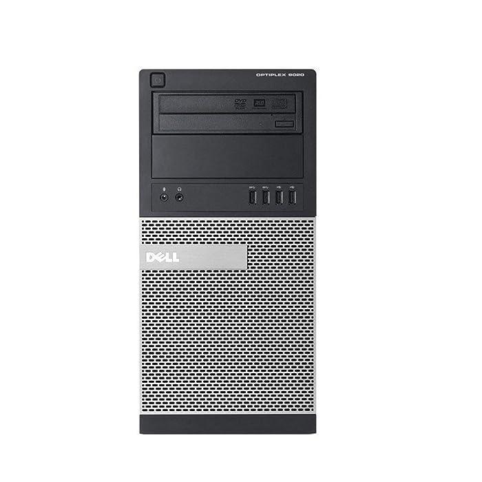 Top 10 Dell Optiplex 990 I7 2600