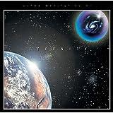 Eternity: Ultra Meditation VI - Advanced Ultra Meditation Soundtracks