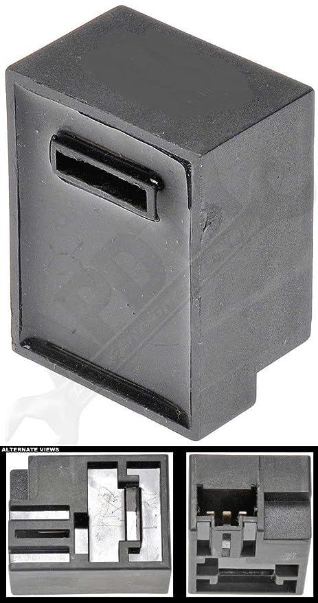 71Kg2QteHzL._SY879_ amazon com apdty 116033 eld electronic load detector fits 2006
