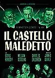 Il Castello Maledetto  (Rimasterizzato In 4K)