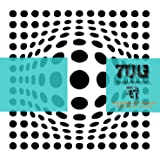 Motiv Dreiecke Kunst 7UG Schablone triangle f/ür Hobby Grafikdesign triangles