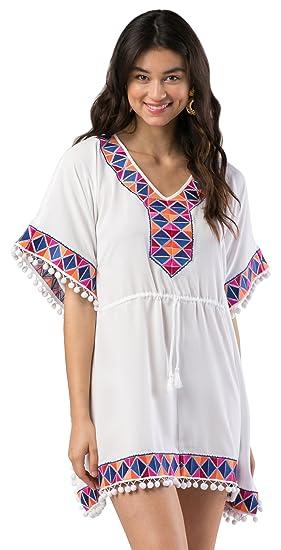 0f0999aa114 Amazon.com: Mott50 Adele tunic Athletic Dresses: Clothing