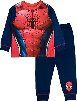 Pijama y disfraz de Buzz Lightyear, para niños de 2 a 3 años Rojo ...