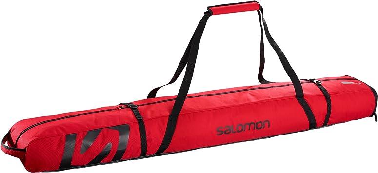SALOMON Extend 175+20 Bags