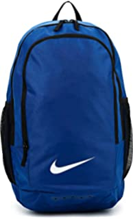 a4012fa37bb22 Nike Academy Football Backpack Rucksack  Amazon.de  Sport   Freizeit