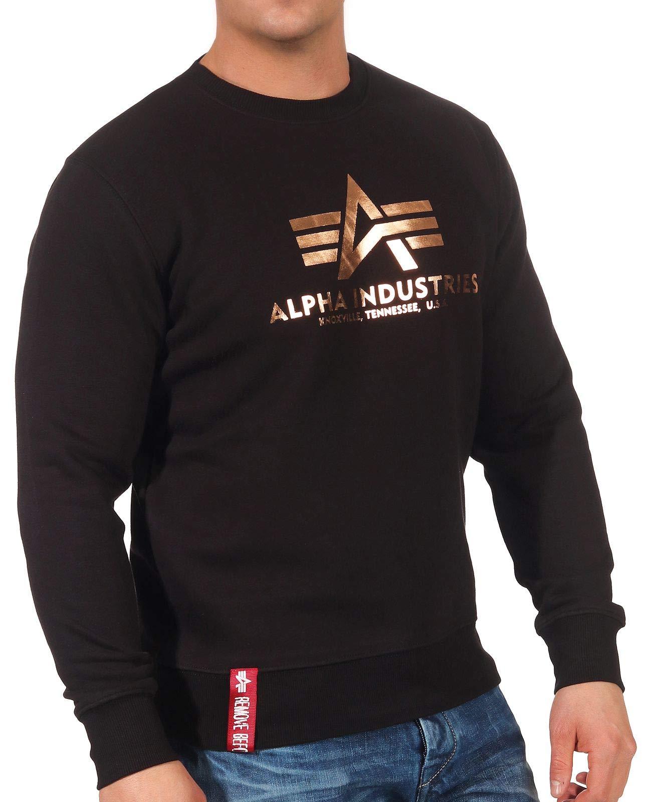 Vorsichtig 2019 Neue Marke Neue Männer Polo Shirt Männer Kurzarm Baumwolle Shirt Trikots Polo Shirts Herren Polo-shirt Marken Herausragende Eigenschaften Mutter & Kinder