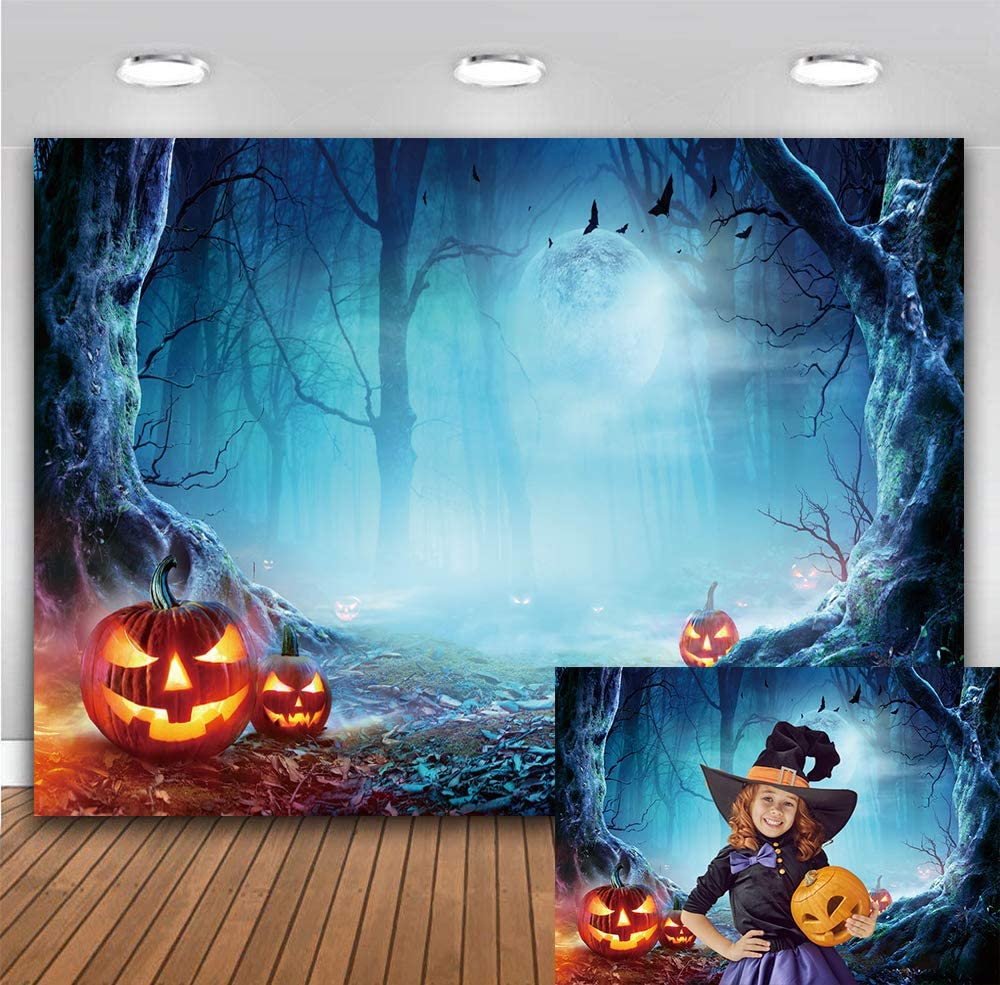 BINQOO Customized Background Cloth for Photo Party