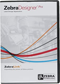 Zebradesigner Pro Activation Key Torrent Download 6