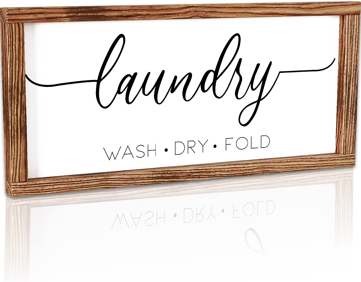 Laundry Signs for Laundry Room Decor, Laundry Room Decor and Accessories, Laundry Signs, Farmhouse Laundry Room Decor, Laundry Signs Wall Decor, Farmhouse Laundry Decor, Laundry Room Signs Wall Decor