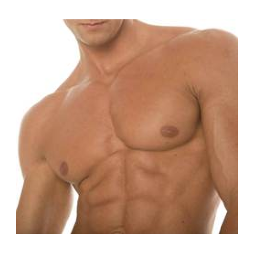How To Get Six Pack Abs: Amazon.es: Appstore para Android