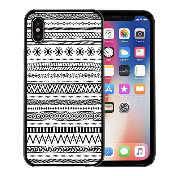 Amazoncom Semtomn Phone Case For Apple Iphone Xs Caseafrican