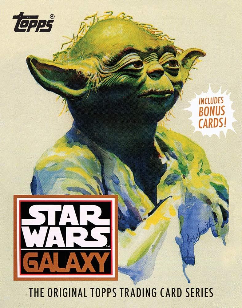 Topps Star Wars Digital Card Trader Black Movie-Vision Signature Rey Insert