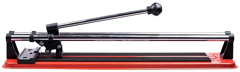 Am-Tech cortador de baldosas 16 pulgadas, S4425 AM-S4425