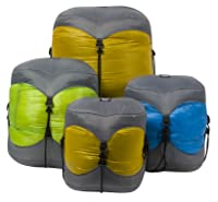 stocking stuffers backpackers stuff sacks granite gear