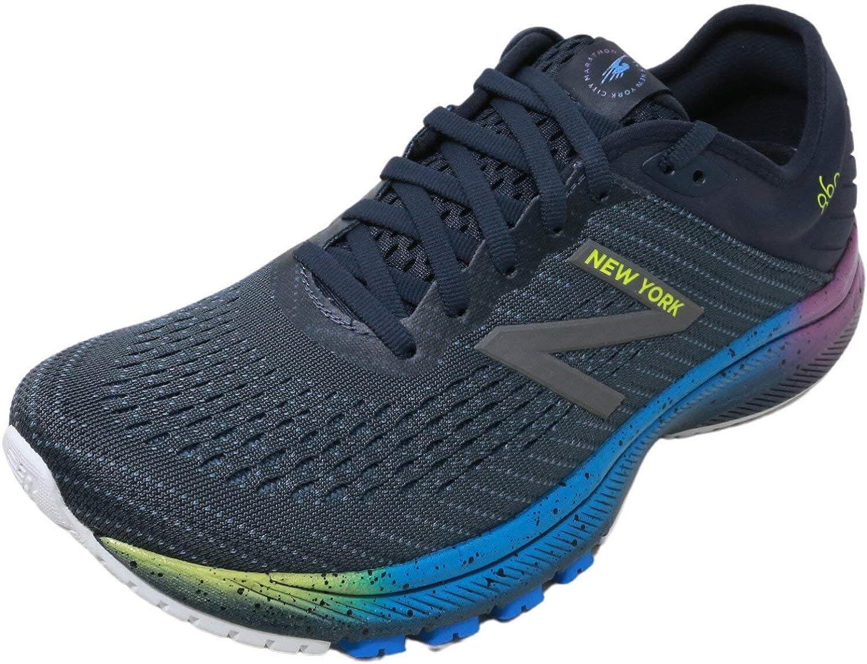 new balance shoes new york