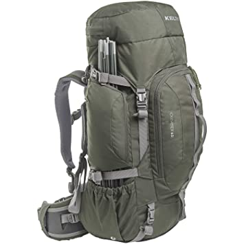 Image result for kelty outfitter backpack