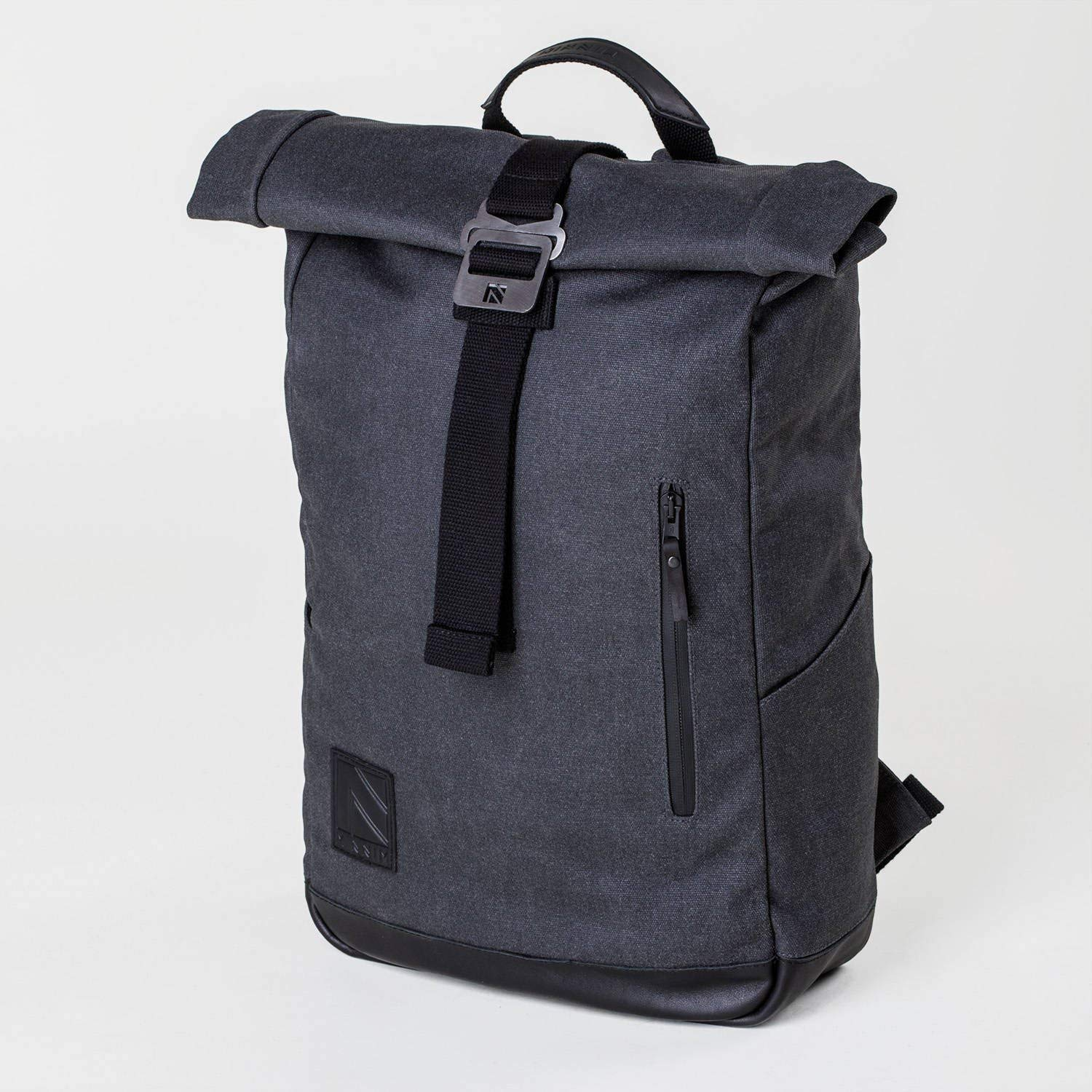 14b8173cd625 Amazon.com: Roll Top, Roll Top Backpack, Backpack, Laptop Backpack ...