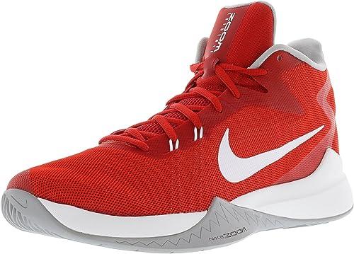 5af9af6bfa63 Nike Zoom Evidence – Sneakers