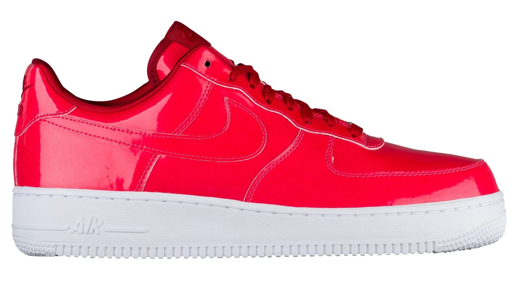 competitive price a12b3 835f8 Galleon - NIKE Air Force 1  07 Lv8 Uv Mens Aj9505-600 Size 6