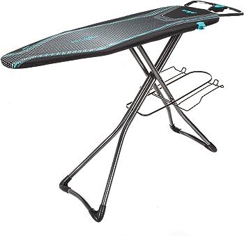 Minky Homecare Ergo Plus Ironing 48