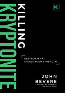 The story of marriage kindle edition by john bevere lisa bevere killing kryptonite destroy what steals your strength fandeluxe Choice Image