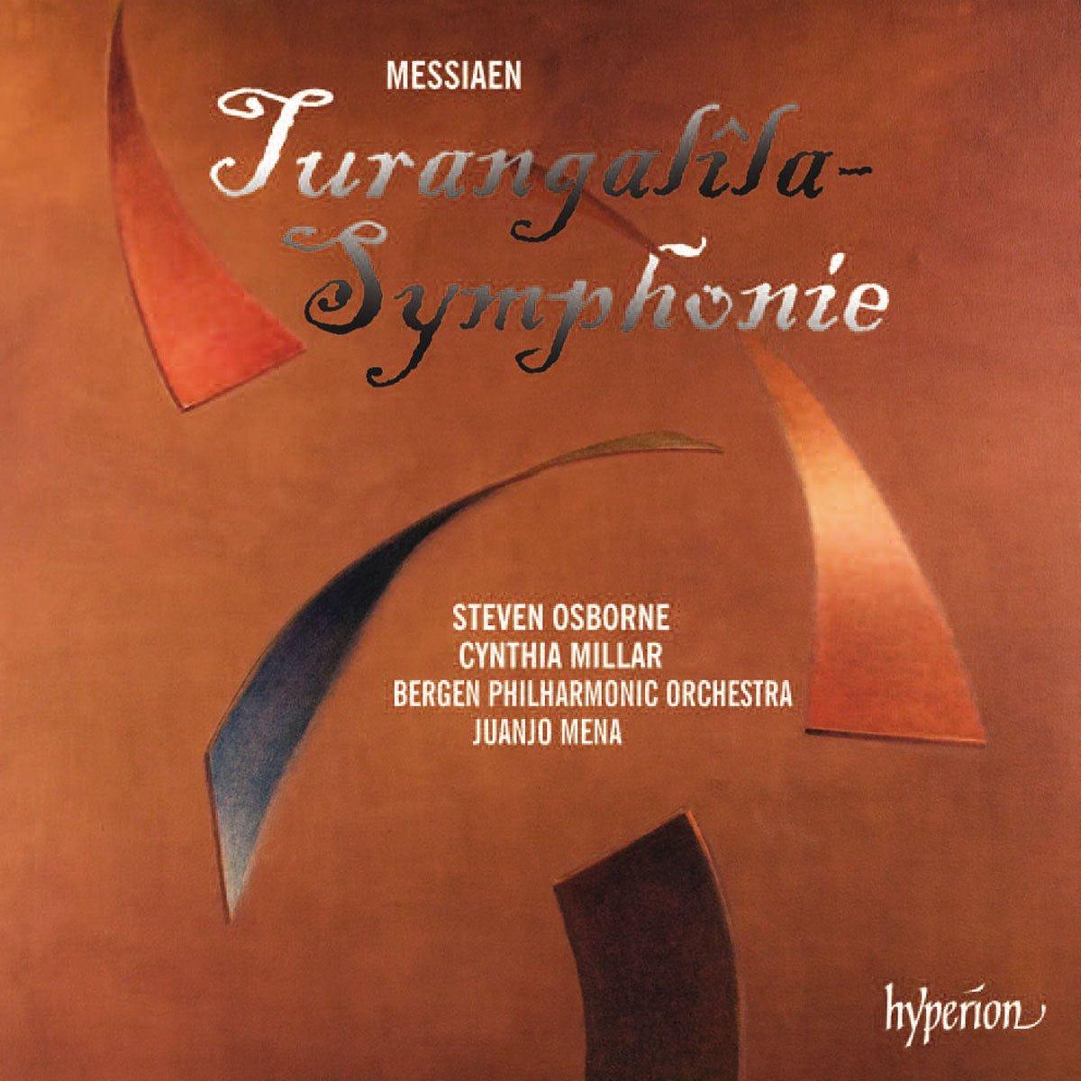 Messiaen - Turangalîla-Symphonie - Page 3 71KgK55m-YL._SL1200_