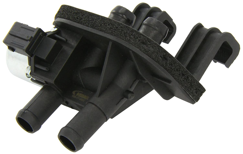 VEMO V25-77-0022 Chauffage VIEROLAG