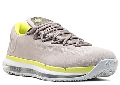 Nike KD 6 Elite Premium - Size 7.5