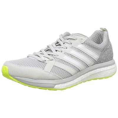 adidas Adizero Tempo 9 Women's Running Shoes - AW17-7.5 - Grey