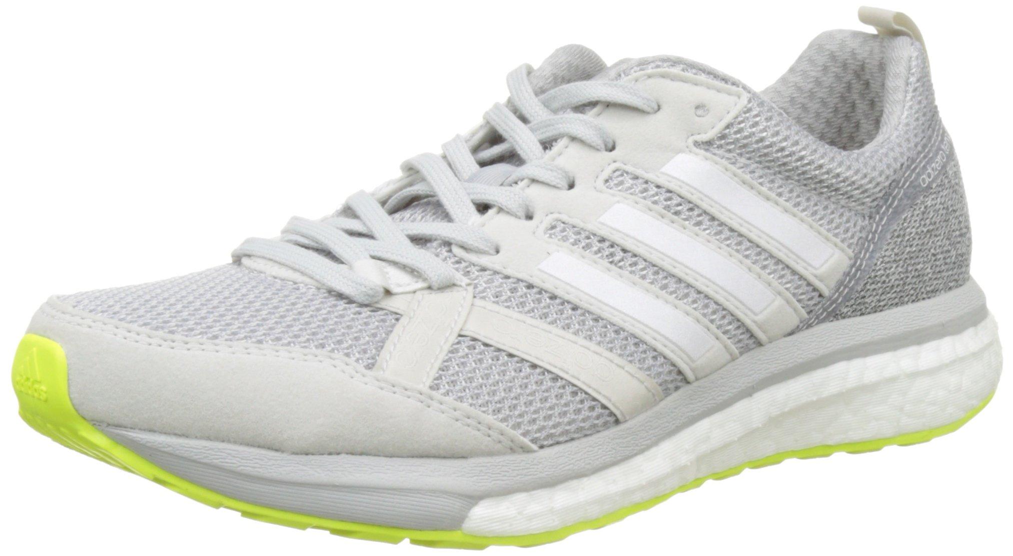 adidas women's adizero tempo 8 running shoes