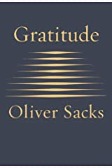 Gratitude Kindle Edition