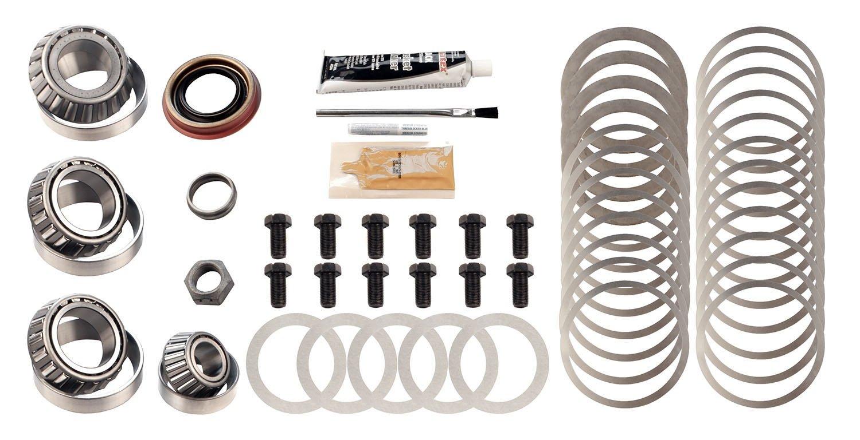 Motive Gear R10.5FRMKT Master Bearing Kit with Timken Bearings (Ford 10.5'' '99-'07)