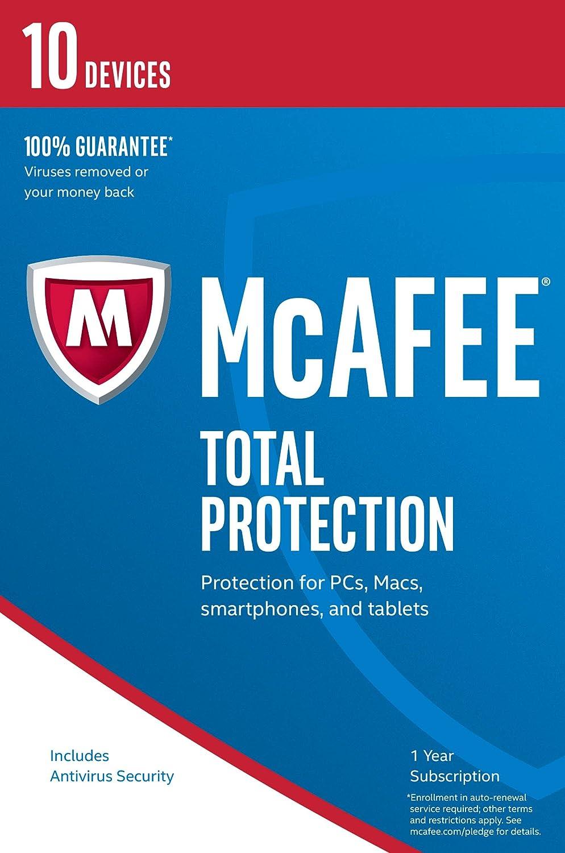 Mcafee antivirus free download 3 month trial