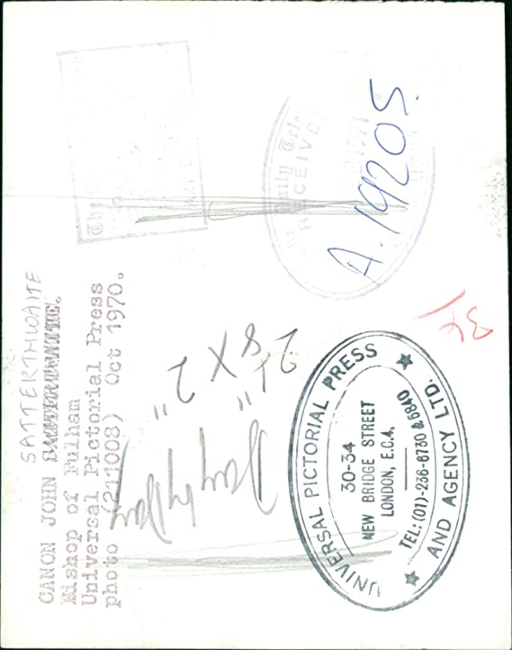 1970 Ford Wiring Diagram