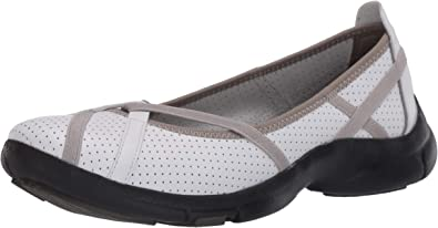 Clarks Women's P-Berry Loafer Flat